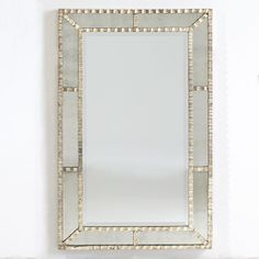 aa19bf71dc10 79 Best Mirrors images in 2019