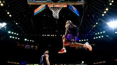 vince carter dunk competition - Google Search