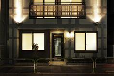 a.i.design co.,ltd.|b`casa tabata