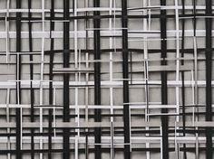Artist Folds Photographs into Endless Geometric Sculptures | The Creators Project