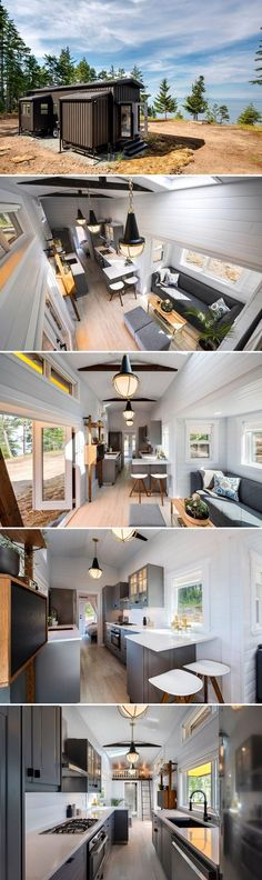 65 best tiny house and sustainability images small homes tiny rh pinterest com