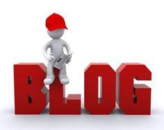 Blog Viral