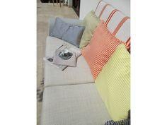 #PascalDelmotte #interiordesign #design #decorating #residentialdesign #homedecor #colors #decor #designidea #terrace #pillows Design Agency, Terrace, Villa, Pillows, Interior Design, Projects, House, Color, Home Decor