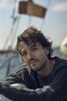 Diego Luna photographed by Kurt Iswarienko, Diego Luna, The Sweetest Thing Movie, Peter And The Starcatcher, Go Diego Go, Lara Pulver, Ugly Men, My Demons, Human Art, Celebrity Crush