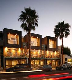 1212 Abbot Kinney Lofts in Venice. See all 1212 Abbot Kinney Lofts For Sale & For Lease. 1212 Abbot Kinney is updated constantly. Solar Water Heater, Water Heating, Solar Panel Installation, Solar Panels, Abbot Kinney Blvd, Solar Powered Garden Lights, Advantages Of Solar Energy, Living In La, Solar Energy System