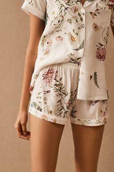 Lingerie, Pijamas Women, Sleepwear Women, Women's Sleepwear, Mode Inspiration, Pyjamas, Fashion Outfits, Womens Fashion, Passion For Fashion