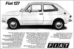 Fiat 1974