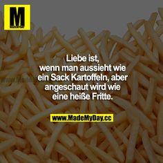 Fritte