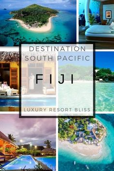 107 Best Fiji All Inclusive Resorts Images Fiji All