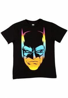 batman clothing | ... .com/p/Character-Batman-T-Shirts-Black-2167-75374-1-gallery2.jpg