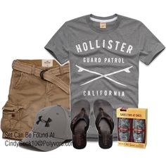 Back to School Outfits A set for Jordan Tween Boy Outfits, Boys Summer Outfits, Summer Boy, Casual Summer, Hollister Style, Hollister Clothes, Hollister Fashion, Cool Boys Clothes, Baby Kids Clothes