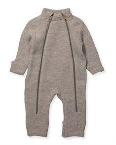 Lana natural wear Unisex Baby Halstuch Wendehalstuch Paula