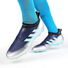 What do you think of adidas glitches? : @bootcollector