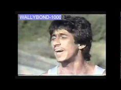 FAGNER-NOTURNO-CORAÇÃO ALADO-VIDEO ORIGINAL COMPLETO-ANO 1980( HQ ) - YouTube