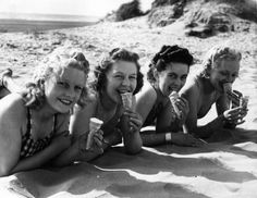 Il gelato: storia e curiosità del dolce estivo per eccellenza