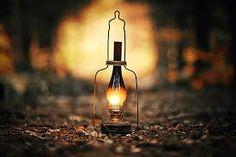 """FOTINI (Φωτινή): Variant spelling of Greek Foteini, meaning """"light."""""""