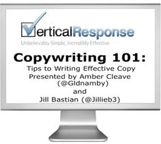 Copywriting 101 Copywriting, Kittens, Roses, Social Media, Technology, Marketing, Business, Tips, Cute Kittens