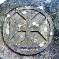 Simbolo da ordem de cristo