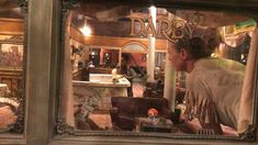 Adding new details to the Darby Hotel - in Michael Garman's Magic Town. Come see what's new! Scary Scavenger Hunt, New Details, Visual Effects, Halloween Themes, Sculptures, Museum, Magic, Cityscapes, Gallery