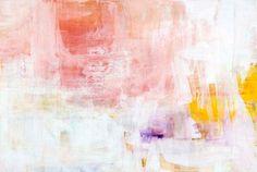 Paiement final peut maintenant être soumise, la peinture a signifié lapprobation du client. Dimension : 30 « x 40 » non-toile étirée avec
