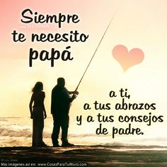 58 Best daddy, papá images in 2018 | Father's Day, Ideas, Birthday