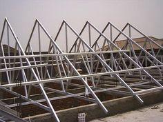 gambar-konstruksi-rangka-atap-baja-ringan