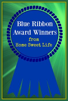 Home Sweet Life Blog ~ It is that time of year again to tell you about our favorite products that we reviewed for the Homeschool Review Crew this calendar year. The Crew families have voted, and while we are waiting for the overall results, I thought that we would share Arlene and my favorites for this year.