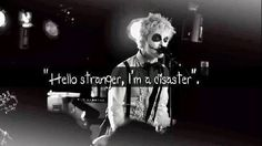 This is one of my favourite green day lyrics #greenday