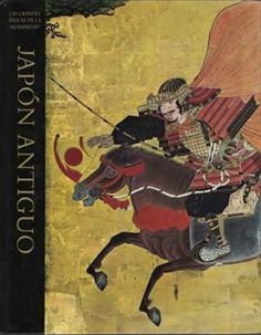 Orígenes de Japón.