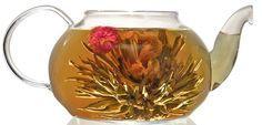 Beneficios para la salud del te de jazmin    - http://hermandadblanca.org/2013/08/22/beneficios-para-la-salud-del-te-de-jazmin/