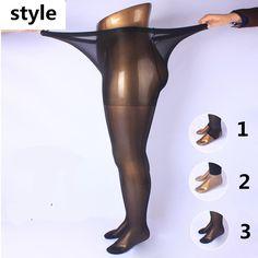 2017 New Upgraded Super Elastic Magical Tights Silk Stockings Skinny Legs Collant Sexy Pantyhose Prevent Hook Silk Medias Women #Pantyhose legs http://www.ku-ki-shop.com/shop/pantyhose-legs/2017-new-upgraded-super-elastic-magical-tights-silk-stockings-skinny-legs-collant-sexy-pantyhose-prevent-hook-silk-medias-women/