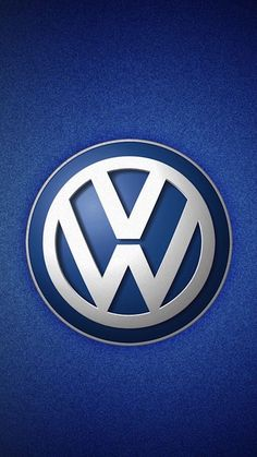 Volkswagen New Beetle, Volkswagen Logo, Luxury Car Logos, Luxury Cars, Vw Logo, Modern Aprons, Jetta A2, Swag Quotes, Vw Beetles
