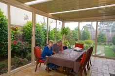 Accolade® is one-stop-shop for weather screens, gable infills, outdoor blinds or PVC bistro blinds or aluminium slat fencing, automatic and manual gates. Cafe Blinds, Outdoor Blinds, Outdoor Furniture Sets, Outdoor Decor, Weather Conditions, Screens, Alternative, Environment, New Homes