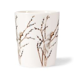 Muki Videung I want this but I don't think you can get it in America! Such a cute mug