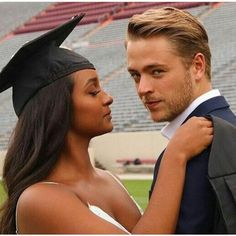 Keep calm and love interracial couples. Mixed Couples, Couples In Love, Black Woman White Man, Black Love, Interracial Couples, Beautiful Love, Beautiful Couple, Interacial Love, My Romance
