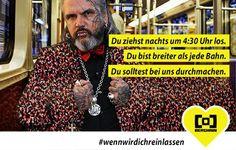 BVG, Queen, Polizei, Bärgida: Das waren die zehn peinlichsten Berlin-Flops des Jahres | Berlin - Berliner Zeitung