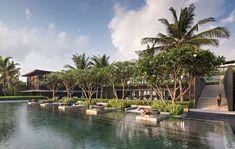 Gallery of Soori Bali / SCDA Architects - 7