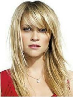 Prime 20 Best Haircuts For Round Faces Best Hairstyles Bob Bangs And Hairstyles For Women Draintrainus