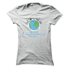 Awesome Tee Modesto Is Always ... Cool Shirt !!! T-Shirts