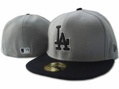 f0ec637daf92 50 Best MLB Fitted Hats size 7-8 http   www.tradeay.com  images ...