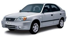 Car hiring facilities, car booking on rent, taxi booking on rent in Delhi  NCR