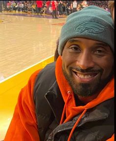 Kobe Bryant Quotes, Kobe Bryant 8, Kobe Bryant Family, Lakers Kobe Bryant, Kobe Quotes, Kobe Lebron, Lebron James, Cute Nike Outfits, Kobe Bryant Daughters
