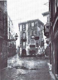 Le 5 vie di Milano