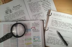 Quieting Your Heart for the Holidays (Luke 12:22-34