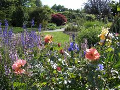 University of Kentucky Arboretum, University of Kentucky, 500 Alumni Drive, Lexington, KY 40503, USA