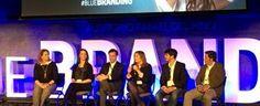 Así lo puso de manifiesto LinkedIn, durante el Blue Branding celebrado en Madrid - Contenido seleccionado con la ayuda de http://r4s.to/r4s