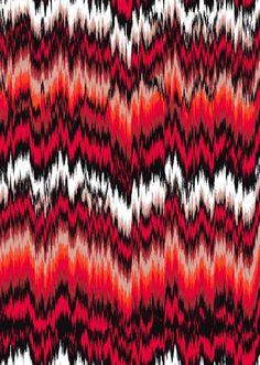 PAKI - Lunelli Textil | www.lunelli.com.br