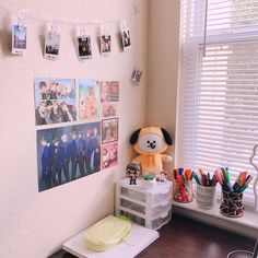 Creating an Army Bedroom Army Room Decor, Army Decor, Room Ideas Bedroom, Bedroom Decor, Ideas Decorar Habitacion, Army Bedroom, Aesthetic Room Decor, Room Goals, Room Tour