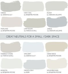 GREAT_Neutrals_For_A_Small_Or_Dark_Space_04