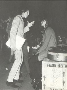 Françoise Hardy - Bob Dylan and Francoise Hardy Bob Dylan, Francoise Hardy, Rock N Roll, Ali Mcgraw, Joan Baez, Jim Morrison, Jimi Hendrix, The Beatles, Folk
